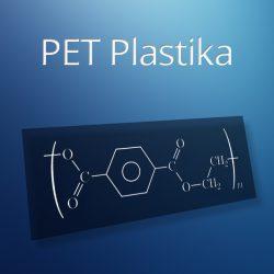 pet-platika-portfolio