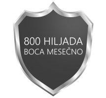 800-HILJADA-BOCA-CENTROPLAST