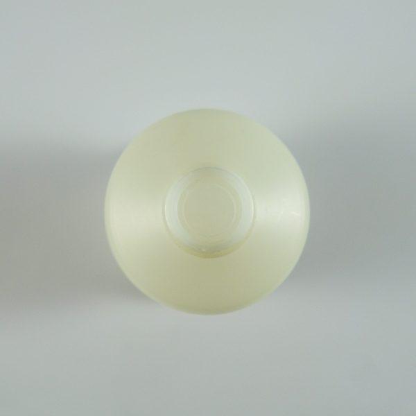 PE-Boca-za-esenciju-bela-okrugla-05l-top