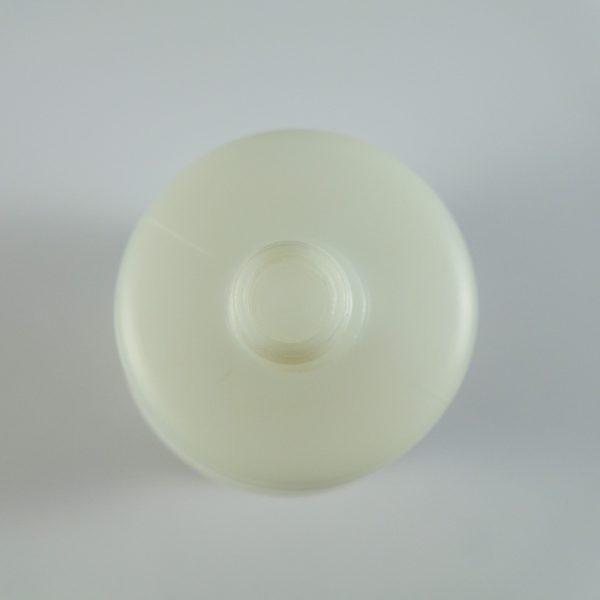 PE-Boca-za-esenciju-bela-okrugla-1l-top