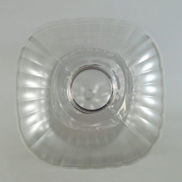 PET-Balon-sa-rucicom-providan-cetvrtast-10l-top