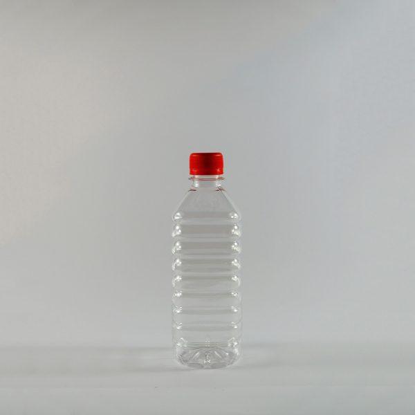 PET-Boca-univerzalna-providna-cetvrtasta-03l-front