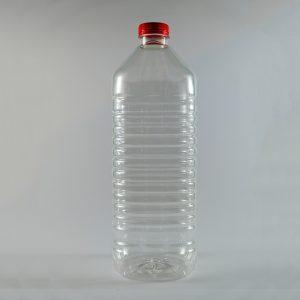 PET-Boca-za-hemiju-2-providna-cetvrtasta-3l-front