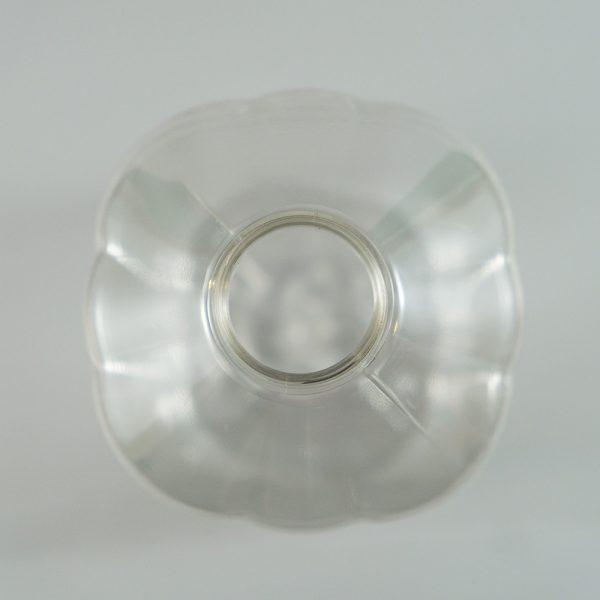 PET-Boca-za-hemiju-2-providna-cetvrtasta-3l-top