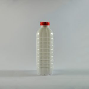 PET-Boca-za-hemiju-bela-cetvrtasta-1l-front