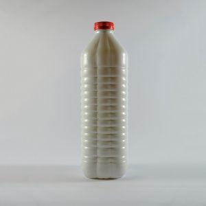 PET-Boca-za-hemiju-bela-cetvrtasta-2l-front