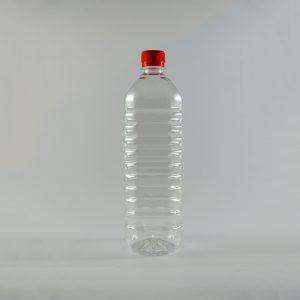 PET-Boca-za-hemiju-providna-cetvrtasta-1l-front
