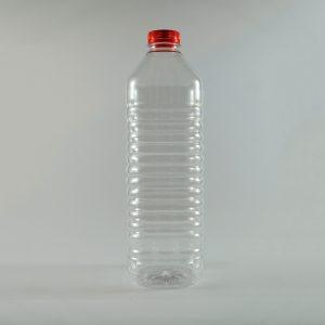 PET-Boca-za-hemiju-providna-cetvrtasta-2l-front
