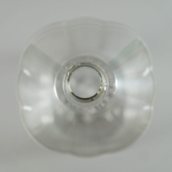 PET-Boca-za-hemiju-providna-cetvrtasta-3l-top