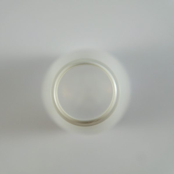 PET-Boca-za-jogurt-3-bela-okrugla-05l-top