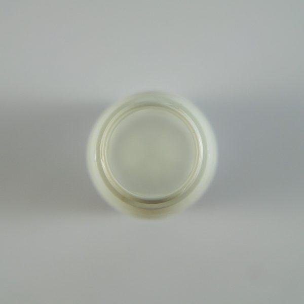 PET-Boca-za-jogurt-bela-okrugla-033l-top