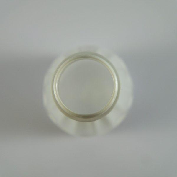 PET-Boca-za-jogurt-bela-okrugla-05l-top