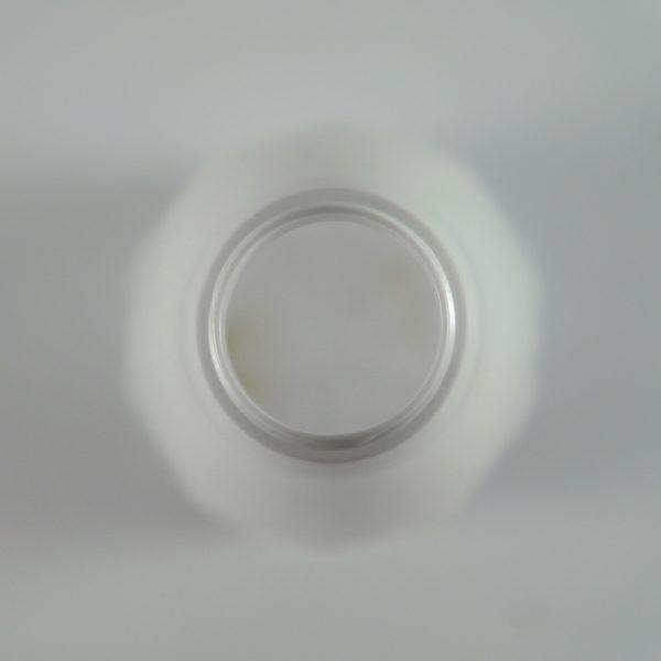 PET-Boca-za-jogurt-mleko-2-bela-okrugla-1l-top