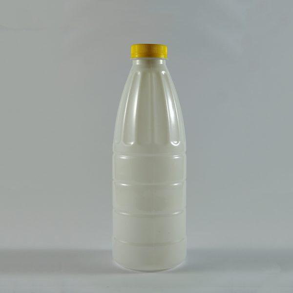 PET-Boca-za-jogurt-mleko-bela-okrugla-1l-front