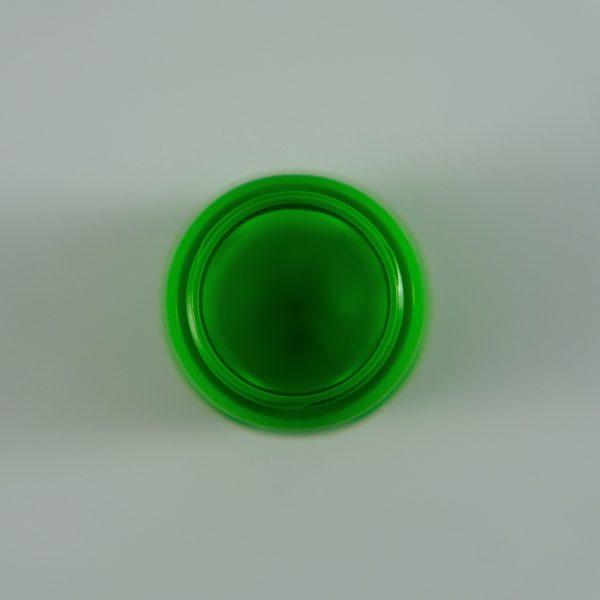 PET-Boca-za-jogurt-zelena-okrugla-033l-top