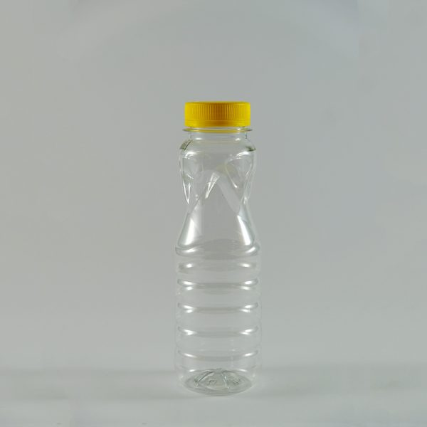 PET-Boca-za-mleko-providna-okrugla-033l-front