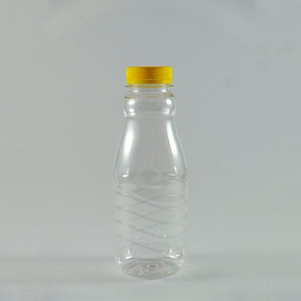 PET-Boca-za-mleko-providna-okrugla-05l-front