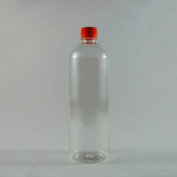 PET-Boca-za-sapun-sampon-providna-okrugla-1l-front
