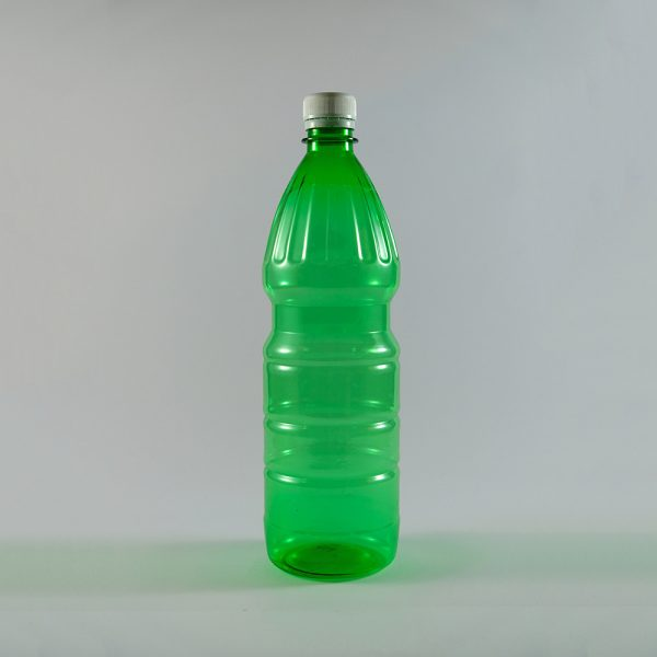PET-Boca-za-sok-sirce-zelena-okrugla-1l-front
