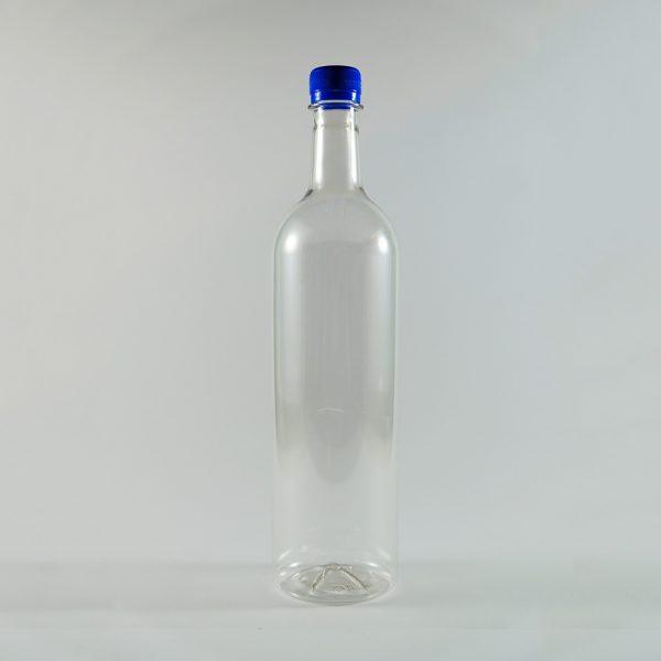PET-Boca-za-vino-providna-okrugla-1l-front