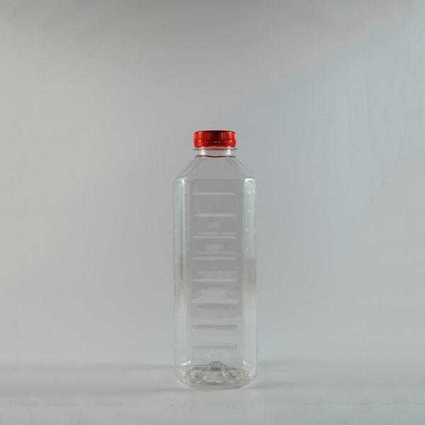 PET-Brend-boca-providna-cetvrtasta-1l-front