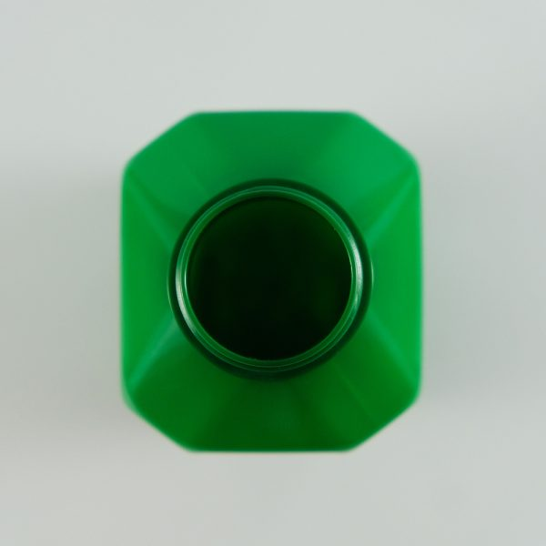 PET-Brend-boca-zelena-cetvrtasta-1l-top