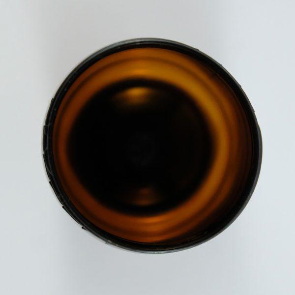 PET-Tegla-tamna-okrugla-075kg-top