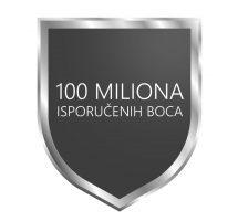 100-miliona-Centroplast