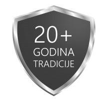 20+-GOD-TRADICIJE-CENTROPLAST