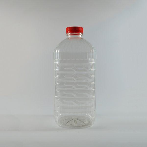 PET-Balon-providan-cetvrtast-3l-front