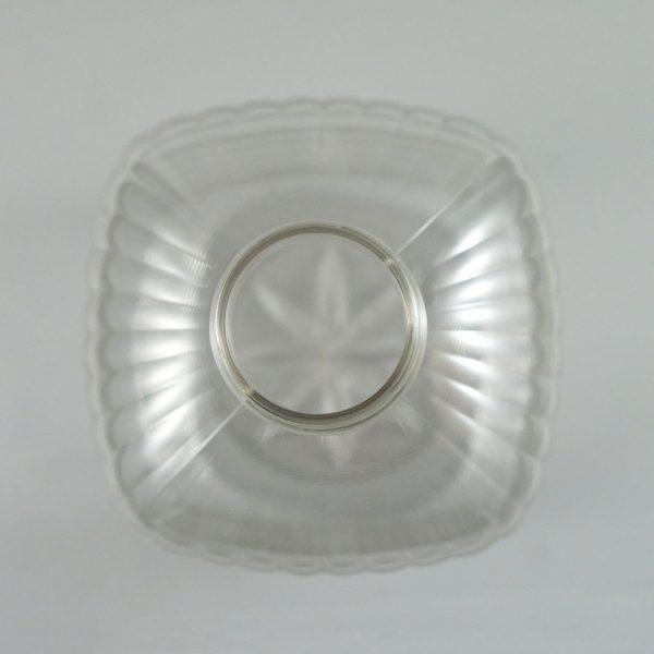 PET-Balon-providan-cetvrtast-3l-top