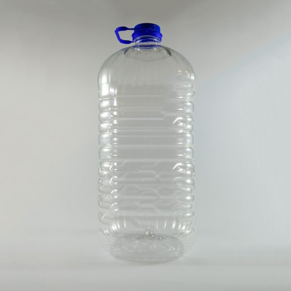PET-Balon-sa-rucicom-providan-cetvrtast-10l-front