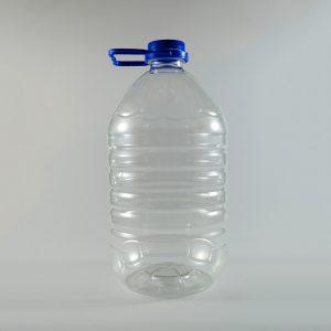 PET-Balon-sa-rucicom-providan-okrugli-5l-front