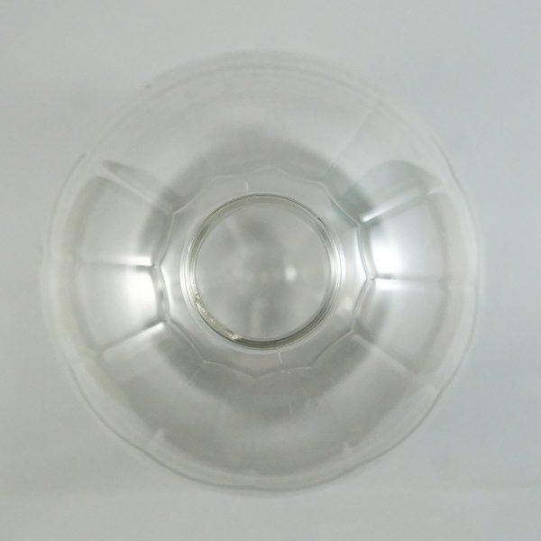 PET-Balon-sa-rucicom-providan-okrugli-5l-top
