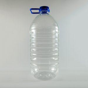 PET-Balon-sa-rucicom-providan-okrugli-6l-front