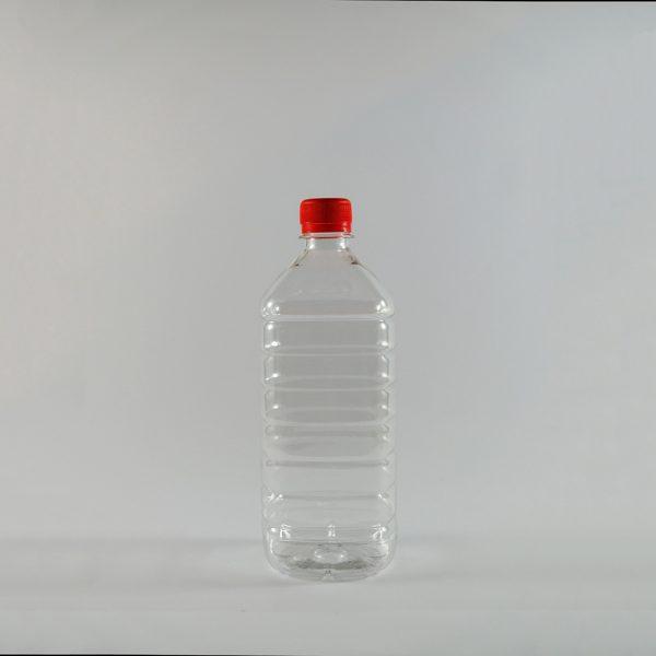 PET-Boca-univerzalna-providna-cetvrtasta-05l-front