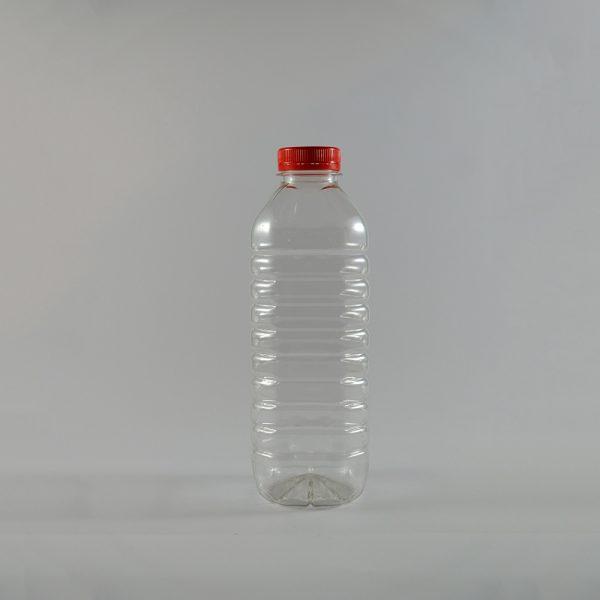 PET-Boca-univerzalna-providna-cetvrtasta-1l-front
