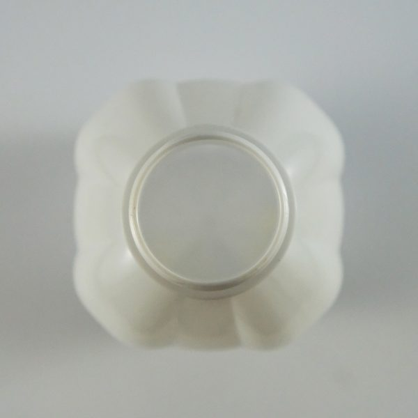 PET-Boca-za-hemiju-bela-cetvrtasta-1l-top