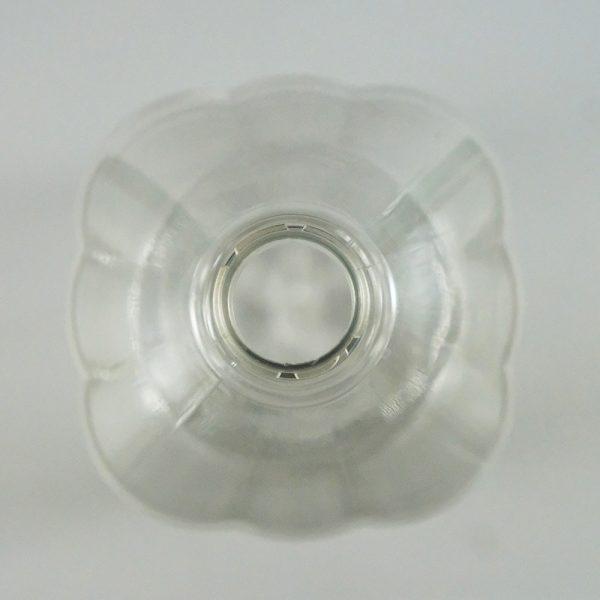 PET-Boca-za-hemiju-providna-cetvrtasta-2l-top