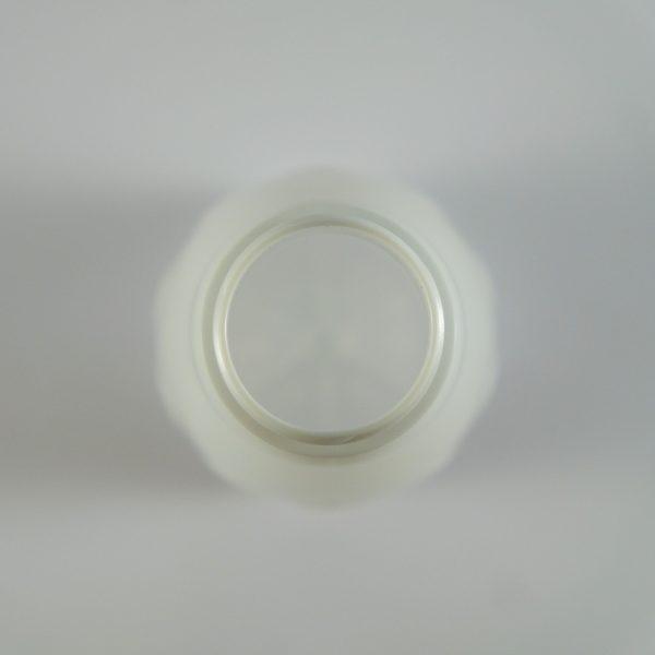 PET-Boca-za-jogurt-2-bela-okrugla-05l-top