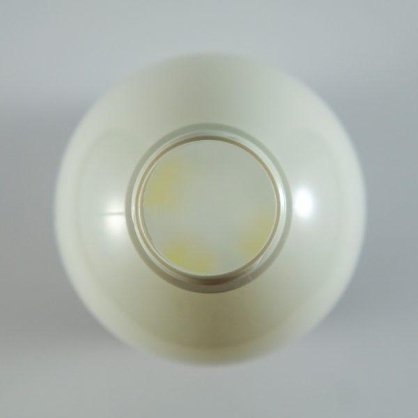PET-Boca-za-jogurt-3-bela-okrugla-15l-top