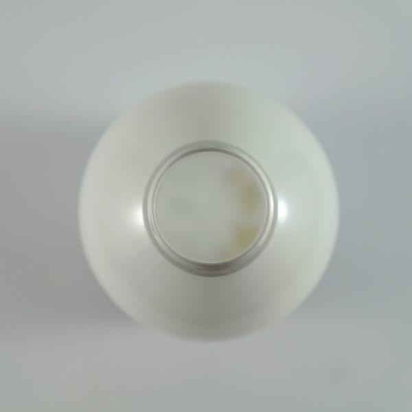 PET-Boca-za-jogurt-bela-okrugla-15l-top