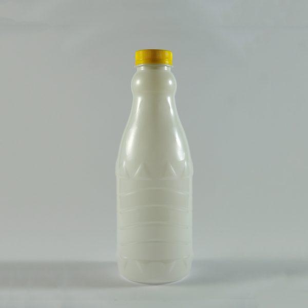 PET-Boca-za-jogurt-mleko-2-bela-okrugla-1l-front
