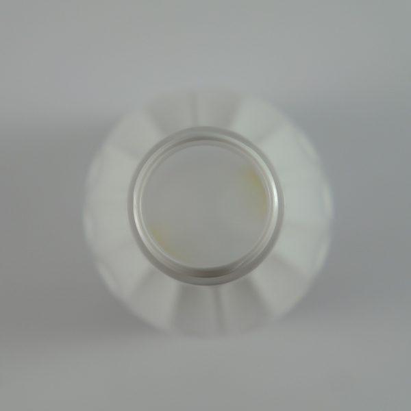 PET-Boca-za-jogurt-mleko-bela-okrugla-1l-top