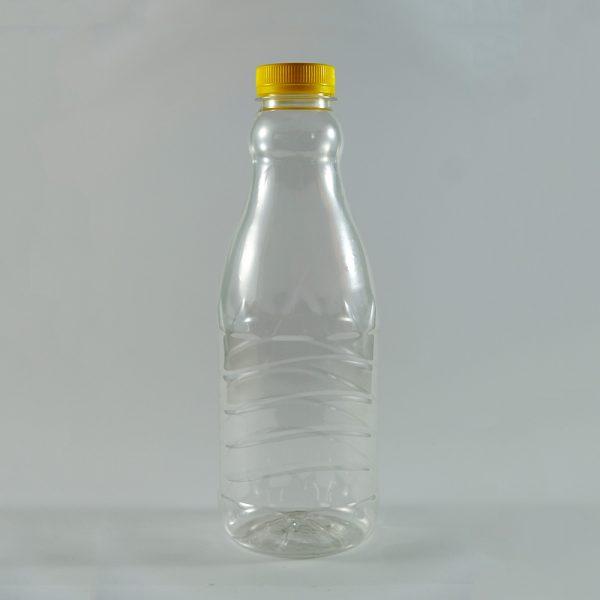 PET-Boca-za-mleko-2-providna-okrugla-1l-front