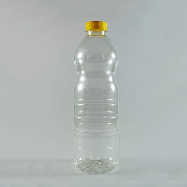 PET-Boca-za-mleko-providna-okrugla-15l-front