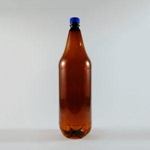 PET-Boca-za-pivo-tamna-okrugla-2l-front