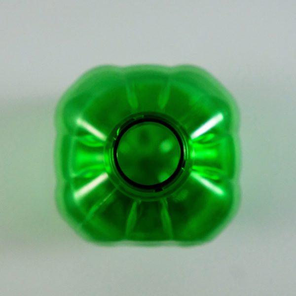 PET-Boca-za-razredjivac-hemiju-zelena-cetvrtasta-1l-top