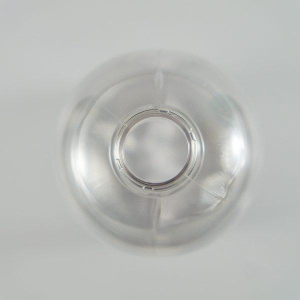 PET-Boca-za-sapun-sampon-providna-okrugla-09l-top
