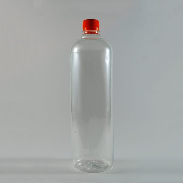 PET-Boca-za-sapun-sampon-providna-okrugla-11l-front